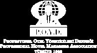 POYD - Profesyonel Otel Yöneticileri Derneği